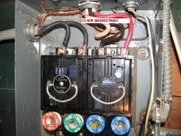 100 amp fuse box home diagram e280a2 wiring diagrams articles and 100 amp fuse box wiring 100 amp fuse box 100 amp fuse box php attachmentid 30657 1249590256 beautiful impression question regarding