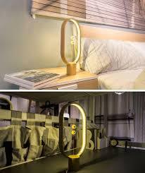 top omer arbel. Office Pallet Design Furniture Top Omer Arbel Track Ing Styles Tin 93 Best Deco |