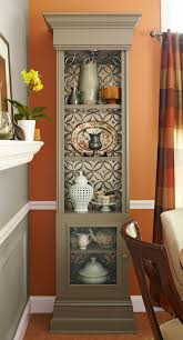 tin furniture. explore furniture refinishing and more tin