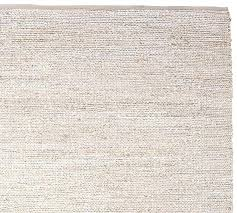 heather chenille jute rug gray pottery barn roll over image to zoom heathered review