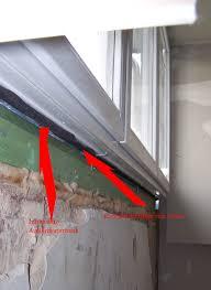 Fachgerechte Fenstermontage In Dachgauben Das Tischlerforum
