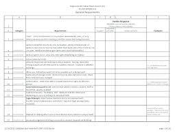 Behavior Incident Report Form Preschool Jasonkellyphoto Co