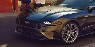 2018 ford mustang. plain mustang for 2018 ford mustang