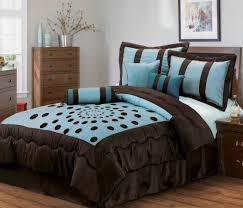 full size of comforter set brown comforter sets bedding sets queen brown and aqua