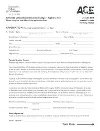 construction job application template printable paper job applications download them or print