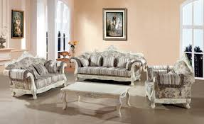 buy modern furniture. high class modern australia living room funiture for fabric sofa set 3+2+1 with 3 color made in china furniture muebles de sala-in sofas from buy