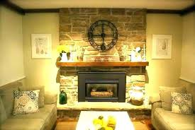 stone fireplace decorating ideas stone fireplace ideas corner stone fireplace designs fireplace decor ideas modern corner
