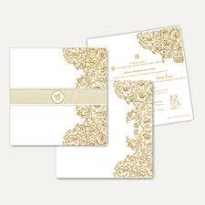 1 sikh wedding cards online store 145 punjabi wedding Wedding Invitation Cards Sikh sikh wedding cards si2286 ek full view (with interleaf & 1 loose insert) sikh wedding invitation cards wordings
