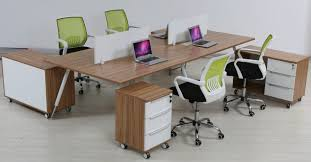 work table office. interesting work table office large size of furniture unit for beautiful ideas d