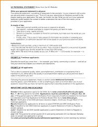 College Admission Essay Topics College Essay Questions Ideas