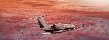 Fastest Private Jets In The World A Comparative Analysis