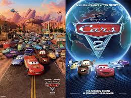 cars 2 the movie logo. Exellent Logo Cars 2 Movie For The Logo