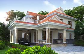 double y philippines house design home design house design two story philippines house design plans philippines two story
