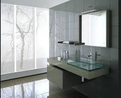 glass bathroom cabinets contemporary glass bathroom cabinets modern full bathrooms amazing vanity designer ideas direct divide glass bathroom cabinets