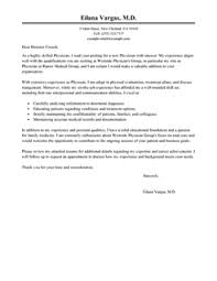 best doctor cover letter examples  livecareer doctor cover letterclassic 1 design