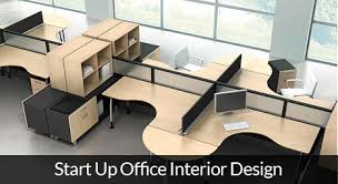 interior designs for office. Startup Office Design Interior Designs For I