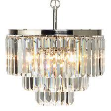 luxe crystal chandelier stylish small z gallerie unique gallery lighting peaceful 5
