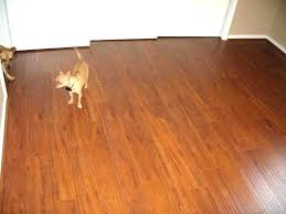 labor cost to install hardwood floor how much does hardwood floor cost average labor for installing
