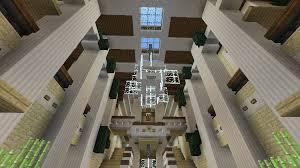 a modern and artistic interpretation of a chandelier