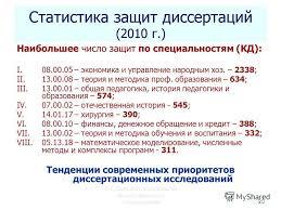 Презентация на тему С Г Селетков Методология диссертационного  20 С Г