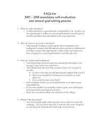 appraisal letter designation appraisal letter format inspirationa appraisal letter