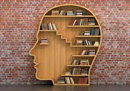 The Importance of Reading for Fun – The Central Trend