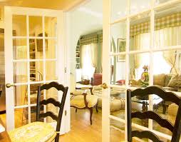 ... Decorating Ideas French Country Decorating Ideas French Country With Country  Living Room Decorating Ideas ...