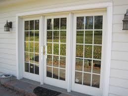 miraculous pella sliding patio doors pella sliding glass doors full size of blindspatio door blinds