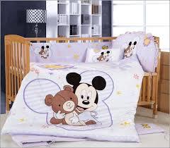 mini cribs small portable bassinet wooden bloom nursery crib bedding sets for boys teal tufted davinci