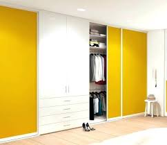 how to paint sliding glass door frame painted glass doors view larger image a back painted how to paint sliding glass door