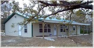 pole barn house plans and prices. Pole Barn Constructed House Plans And Prices