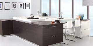 Laminex Kitchen Laminex Laminate Benchtops Kitchens Bathrooms Walls