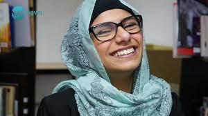 لقطة لـ 'ميا خليفة' تثير ضجة كبيرة.. ومغردون يعدّونها 'إساءة للإسلام'  (فيديو)