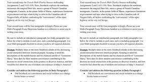 travels charley essay google docs