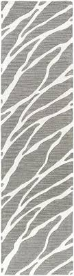 grey animal print rug animal print area rugs fresh arise grey ivory animal print rug