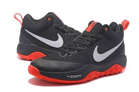 nike basketball shoes 2017 womens. men nike hyperrev 2017 black red white basketball shoes | newest,premier fashion designer, womens