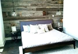 master bedroom accent wall wall master wall master reclaimed wood feature bedroom wall hd wallpapers backgrounds elsetge 555778