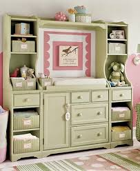 baby room furniture ideas. creative baby room furniture ideas bed with storage shelves and i
