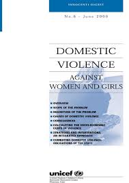 violence against women and girls domestic violence against women and girls