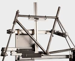 bike frame building equipment henry james custom made parts for bicycle frame builders and bike enthusiasts