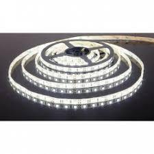 <b>Светодиодные ленты</b> – купить <b>светодиодную ленту</b> в интернет ...