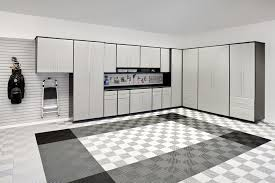 Closets By Design Orlando Garage Gallery