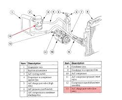 98 z71 chevy wiring harness diagram on 98 images free download 2005 Chevy Silverado Radio Wiring Harness Diagram 98 z71 chevy wiring harness diagram 17 2005 chevy cobalt stereo wiring diagram 2006 chevy silverado radio wiring diagram 2005 chevy silverado radio wiring diagram