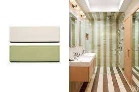 bathroom remodel design.  Bathroom Where To Find TopQuality Bathroom Tile And Remodel Design
