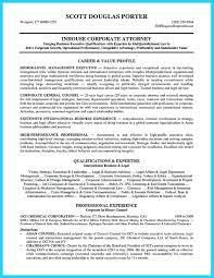 Famous Sample Resume Lawyer Associate Photo Documentation Template