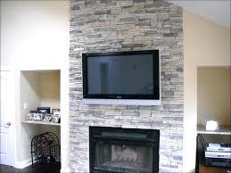 faux stone fireplace mantels large size of stone fireplace mantels white stone fireplace stack stone fireplace