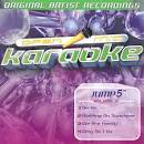 Karaoke Jump 5, Vol. 2