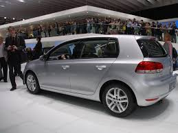 2003 Volkswagen Golf 1.6 Automatic related infomation ...