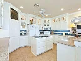 ceiling range hood flush kitchen exhaust fans ceiling mount ceiling with ceiling mounted range hood inspirations
