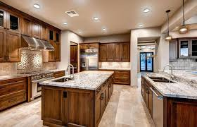 craftsman style kitchen lighting. Craftsman Style Kitchen Lighting O